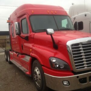Cal Syed 2015 Freightliner- Black Friday Sale Going On Now .