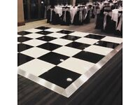 Event Furniture and Dance Floor Hire