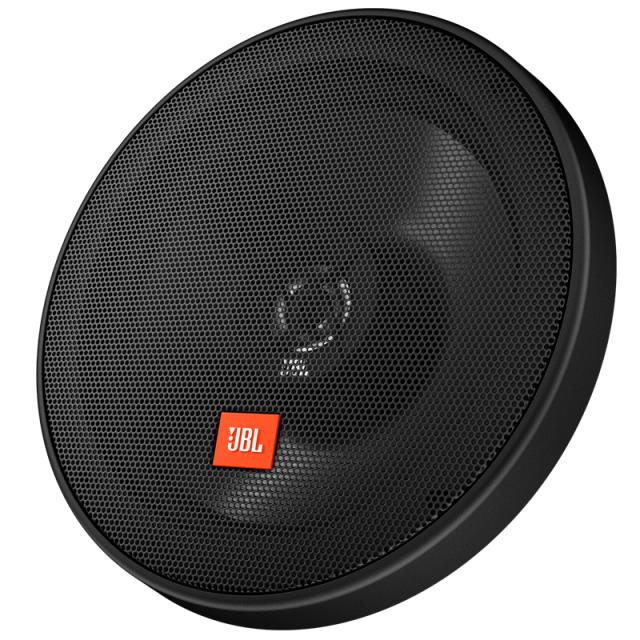 "JBL Stage 602 6.5"" 2-Way 135 Watts Car Audio Coaxial Speaker"