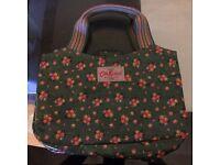 New Cath Kidston Designer Handbag RRP £79.99