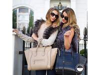 Luxury Store Supervisor - Designer Exchange Manchester