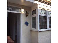 4 Bedroom Houses To Rent in East Ham, East London
