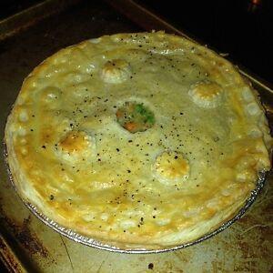 Need help cooking or baking London Ontario image 3
