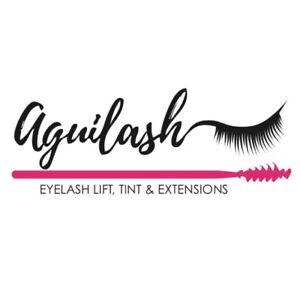 EYELASH EXTENSION, LIFT & TINT SCARBOROUGH