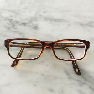 AUTHENTIC RAYBAN HIGHSTREET FRAMES-EXCELLENT CONDITION!