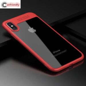Brand new Protective iPhone cases for SALE.