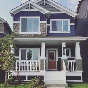 Housemate(s) wanted Southside Edmonton in The Orchards!