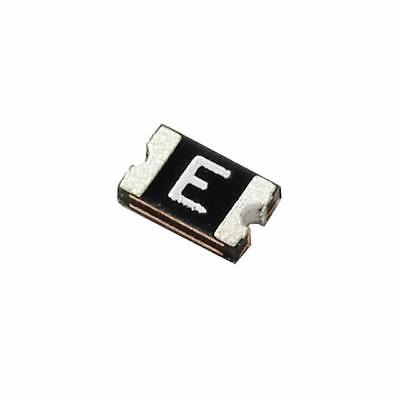 Littelfuse 0805l035yr Ptc Resettable 6v .350a Smd 0805 New Lot Quantity-10