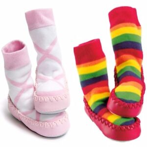 You searched for: baby slipper socks! Etsy is the home to thousands of handmade, vintage, and one-of-a-kind products and gifts related to your search. No matter what you're looking for or where you are in the world, our global marketplace of sellers can help you find unique and affordable options. Let's get started!