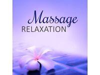 Remedy Care Massage