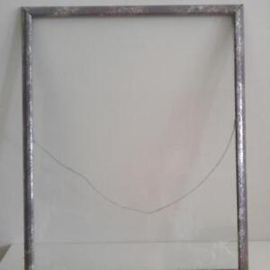 Big Picture Frame with Glass