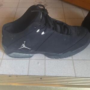 Jordan Shoes Size 9.5 shoes
