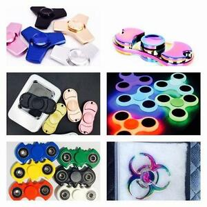 FIDGET SPINNERS STORE ALWAYS IN STOCK AT FUNKY TOYS!!!!