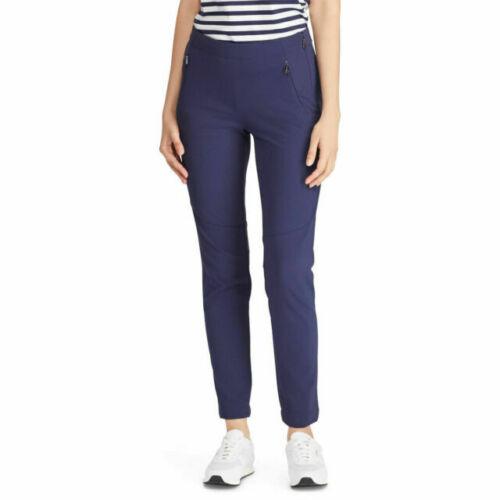 NWT $165 RLX Ralph Lauren Golf Women