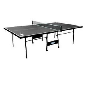 Ping pong/ beer pong table