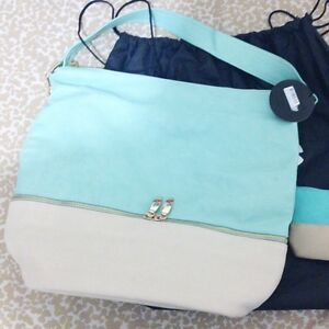 New Colette Bag Eastgardens Botany Bay Area Preview