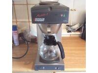 Bravilor Bonamat Mondo 2 Filter Coffee Machine