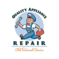 Appliance repair tech needed up to 34/hr