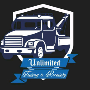 Unlimited towing services call 780 886 7909