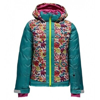 8d6b62121 Coats   Jackets - Girls Ski Jacket