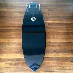 McCallum Surfboards Quagg 2 Ex-Demo - 6'1 North Narrabeen Pittwater Area Preview