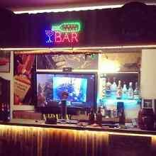 bar & beer on tap Doreen Nillumbik Area Preview