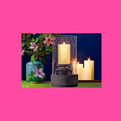 Inner Harmony Candles
