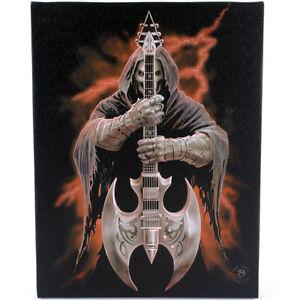 Various - Gothic Rock 1