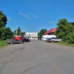 Gas Station & Service Center, For Sale   $595,000.00 Kawartha Lakes Peterborough Area image 7