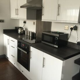 Manchester City Centre Apartments RENT (Self Serviced) £25 per/person SUNDAY - THURSDAY Inclusive