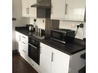 Manchester City Centre Apartments RENT (Self Serviced) £25 per/person SUNDAY - THURSDAY Inclusive