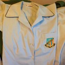 Lambton High School Junior Girls Uniforms - Individual prices Lambton Newcastle Area Preview