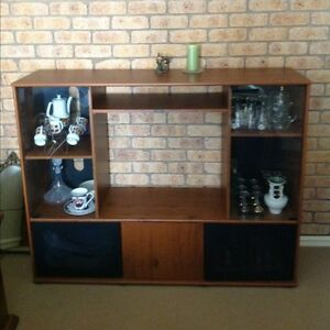 Tv cabinet in perth region wa other furniture gumtree for Furniture joondalup