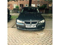 Bmw 3 series for sale, 320d 2006