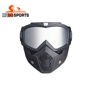 All types goggles swim driving motorcycle 705 274 0356