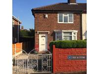 3 bedroom house in Adcote Road, Liverpool, L14 (3 bed)