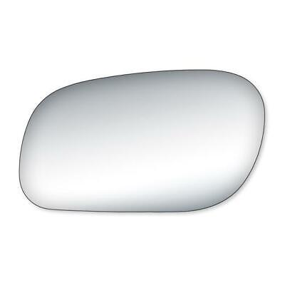 1998-2011 Crown Victoria/ Marauder/Grand Marquis Driver Side Replacement Mirror