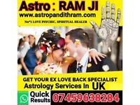 Best psychic in Gatwick/Hayes/Love spell caster near me-Astrologer in Southall/Watford/Kilburn/wales