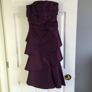 Prom dress or Special Occasion Dress Cornwall Ontario image 1