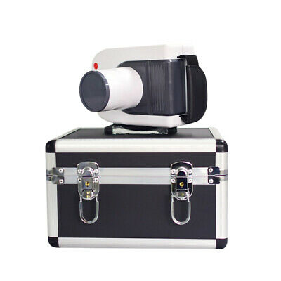 Wireless Digital Dental High Frequency X-ray Unit Portable Film Imaging System