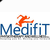 PHYSIOTHERAPY ASSISTANT / KINESIOLOGIST