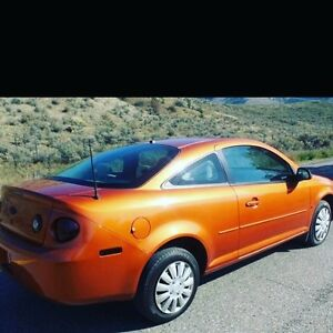 2006 Chevy cobalt for sale or trade