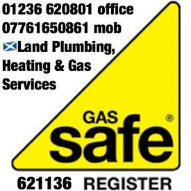 🏴Land Plumbing Services,plumber,plumbing.bathroom fitter ,gas safe , heating engineer