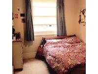 A Beautiful room in the heart of Hackney