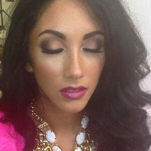 AFFORDABLE PRO MAKEUP AND HAIR INDIAN/MIDEAST/PAKISTANI Kitchener / Waterloo Kitchener Area image 4