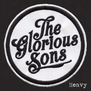 The Glorious Sons tickets for Richardson Stadium in Kingston