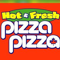 Experienced Cooks for Pizza Pizza