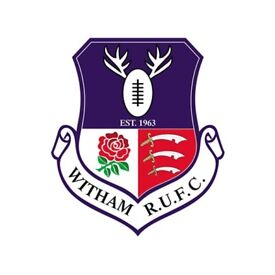 Senior Rugby Players NEEDED