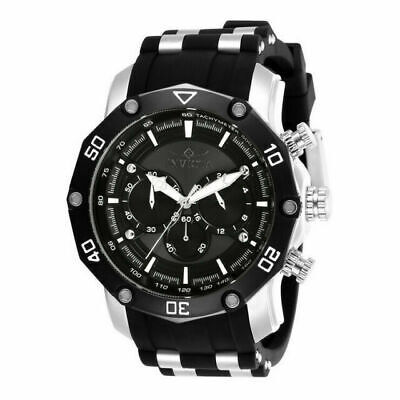 Invicta Pro Diver 28753 Men's Quartz Watch 50mm