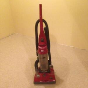 Used dirt devil vacuums in any condition